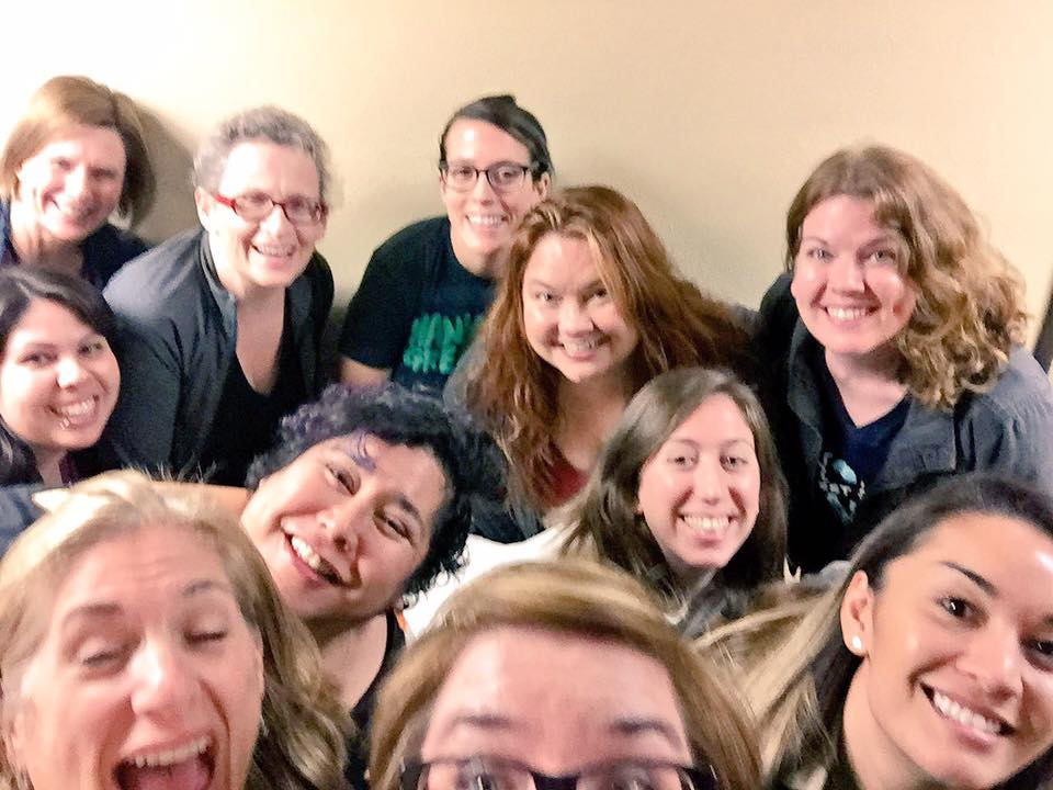 women-who-wp-november-meetup